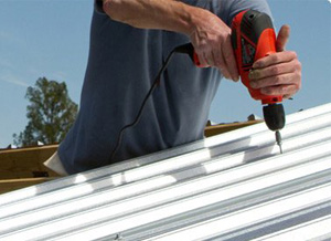 Roof Repair In Mobile Alabama Roofing Mobile Alabama